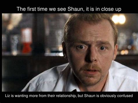 Shaun Of The Dead Meme - shaun of the dead character shots