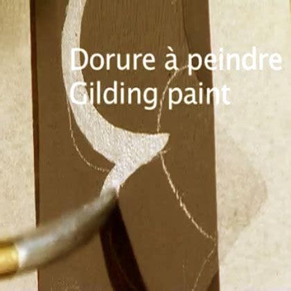 comment d馗orer bureau comment r 233 aliser un d 233 cor et des motifs 224 la peinture 224