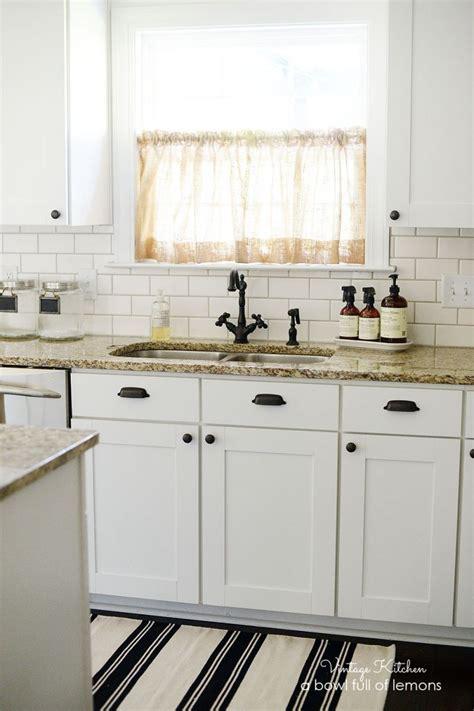 ranger sa cuisine ranger sa cuisine rangement salle de bain etagere deco 4