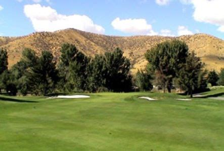find meridian idaho golf courses  golf outings golf