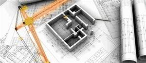 2d 3d architectural software to create floor plans and roofs