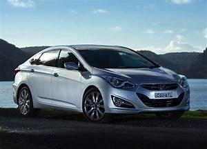 Hyundai I40 Pack Premium : hyundai i40 premium sedan ~ Medecine-chirurgie-esthetiques.com Avis de Voitures