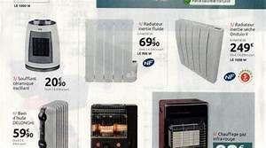 Geotextile Mr Bricolage : radiateur mr bricolage altoservices ~ Melissatoandfro.com Idées de Décoration
