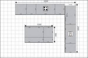 l shaped kitchen floor plans with island what kitchen designs layouts are there diy kitchens