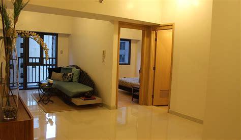signa designer residences condominium  makati  bedroom