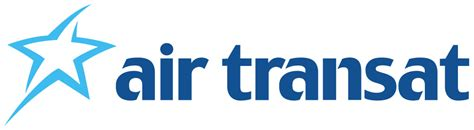 air transat service clientele 28 images air transat increases service to the u k and