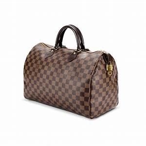 Louis Vuitton Tasche Speedy : speedy 35 rent your luxury ~ A.2002-acura-tl-radio.info Haus und Dekorationen
