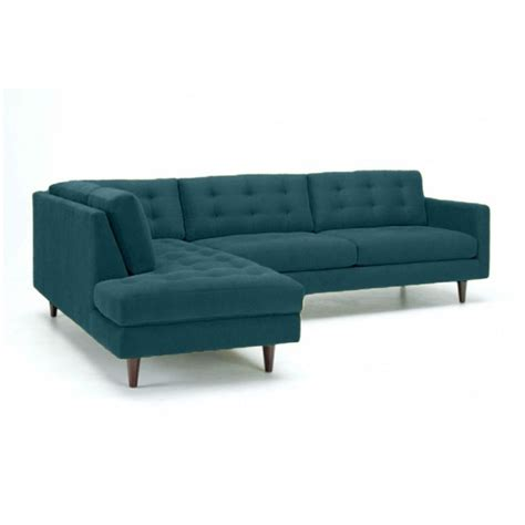 Sofa Beds Seattle by Best 10 Of Seattle Sectional Sofas