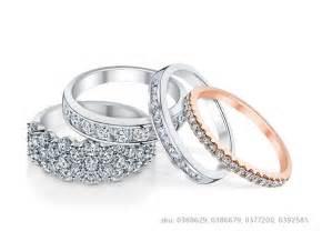 vintage engagement rings 1000 39 s wedding rings