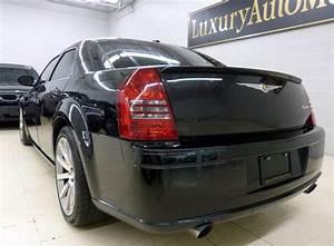 Download 2006 Chrysler 300   300c   Srt8   Original