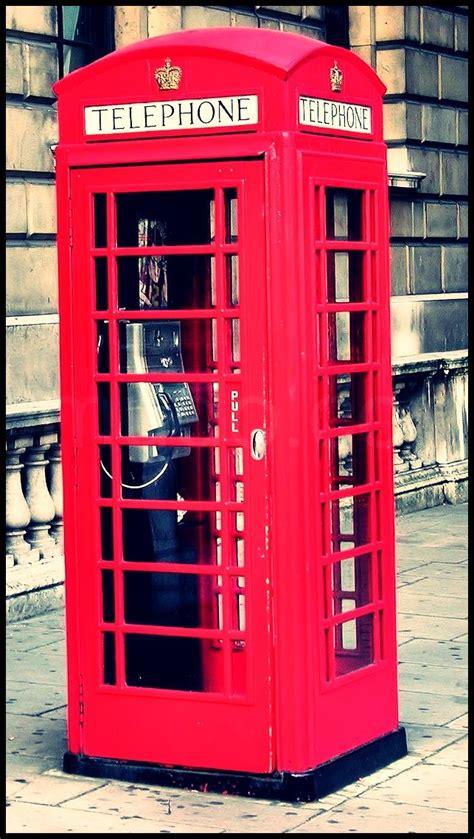 cabina telefonica cabina telefonica de londres cabinas telf inglesas en