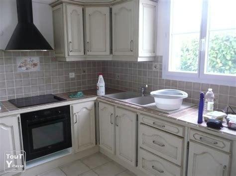 a vendre meubles de cuisine bricorama bailly romainvilliers 77700