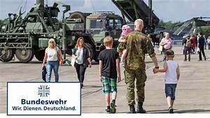Standorte Der Bundeswehr : tag der bundeswehr 10 juni 2017 16 standorte ~ Watch28wear.com Haus und Dekorationen