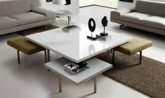 livingroom table modern living room home design interior