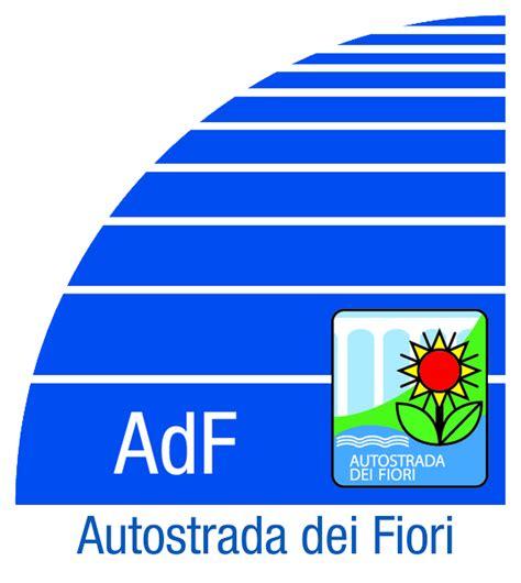 Autostrada Dei Fiori Web by Home Sito Asterweb
