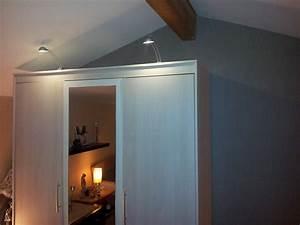 Remplacement Lampe Halogene 500w Par Led : domogy la domotique expliqu e simplement ampoule led ~ Edinachiropracticcenter.com Idées de Décoration