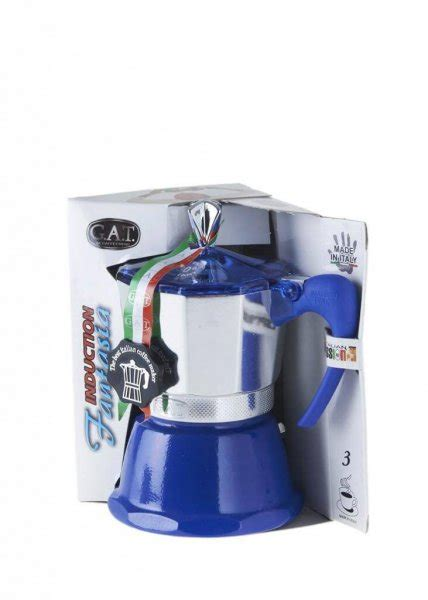 three cup moka pot caffettiera buy italian coffee pot italian food vorrei ch03 163 18 90