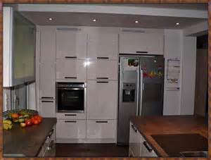 küche selber planen küche selber planen haus ideen