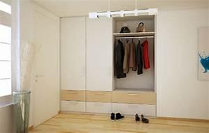 Möbel Nach Mass Online Selbst Planen : garderobenm bel nach ma meine m belmanufaktur ~ Bigdaddyawards.com Haus und Dekorationen