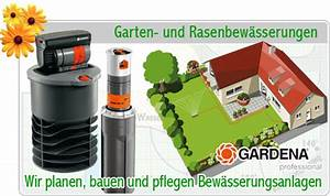 Gardena Bewässerung Ersatzteile : online shop tramatec ~ Frokenaadalensverden.com Haus und Dekorationen
