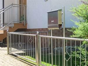 Gartenzaun Weiß Holz : gartenzaun aus holz entsorgen ~ Michelbontemps.com Haus und Dekorationen