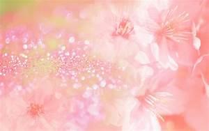 Flowers Pink Wallpaper Widescreen Free #4755 Wallpaper ...