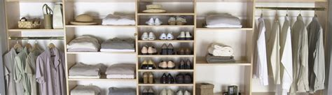 Emerson Closetmaid by Closetmaid Deploys Markmagic For Barcode Printing For