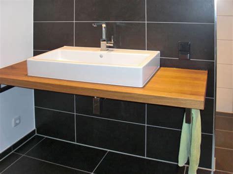 Massivholz Zuschnitt by Akku Black Und Decker Nebenkosten F 252 R Ein Haus
