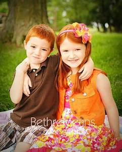 71 best images about Photo ideas on Pinterest | Sibling ...