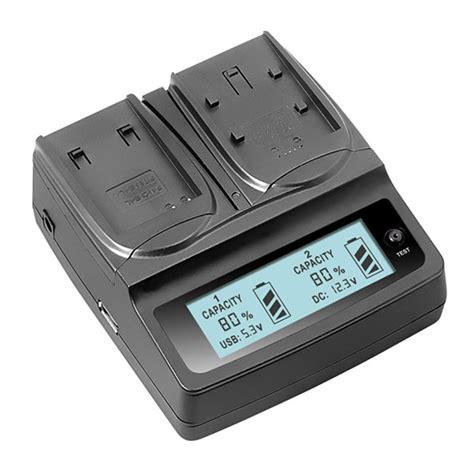 lp e6 lc e6e udoli nb 11l nb 11l nb 11lh battery charger for canon