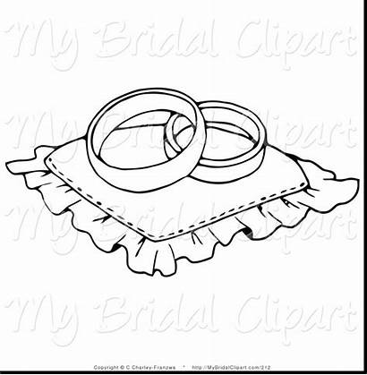 Bell Drawing Ring Clipart Getdrawings