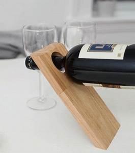 Porte Bouteille De Vin : 1000 id es sur le th me porte bouteille vin sur pinterest ~ Dailycaller-alerts.com Idées de Décoration
