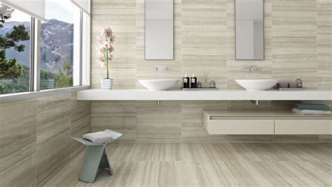 wall and floor tiles for bathroom tiles4all cheap kitchen bathroom tiles floor wall tiles at low prices
