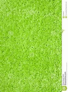 Grüner Teppich Ikea : gr ner teppich stockbild bild 24160611 ~ Eleganceandgraceweddings.com Haus und Dekorationen