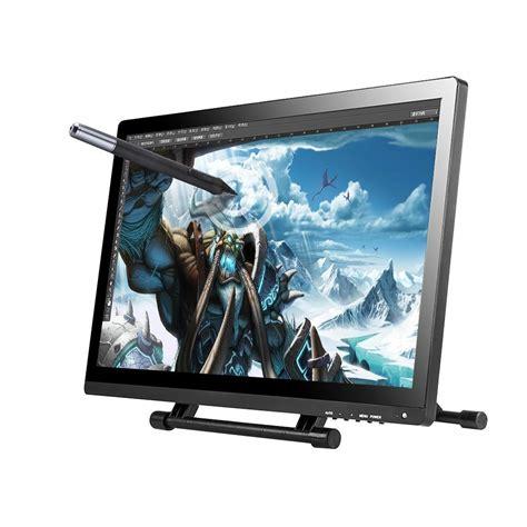 ugee ug    display tablet drawing monitor