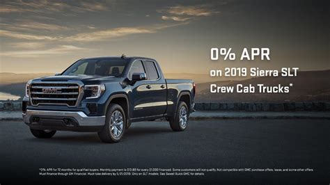 Sewell Buick by Experience Sewell Buick Gmc Of Dallas Gmc Dealer Dallas Tx