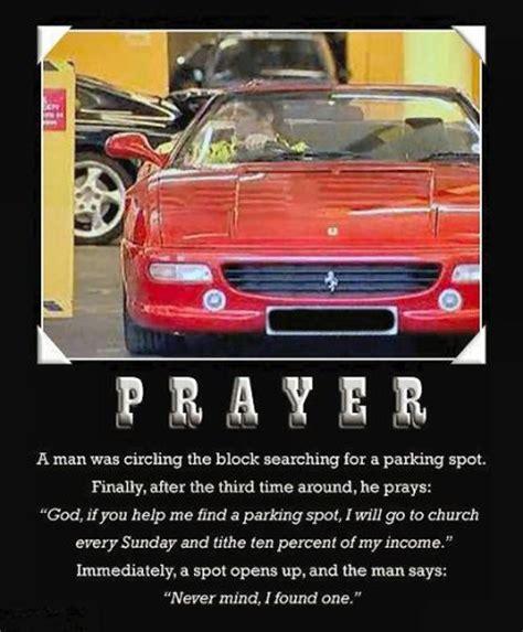 car humor funny joke road street drive driver drivers