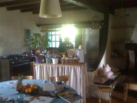 cuisine fonctionnelle petit espace cuisine fonctionnelle petit espace decoration vieille