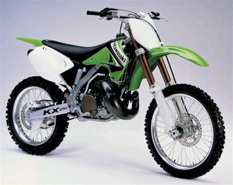 Kawasaki Kx Modification by The Great Kx Trail Wallpaper Motor Modif Contest Trend