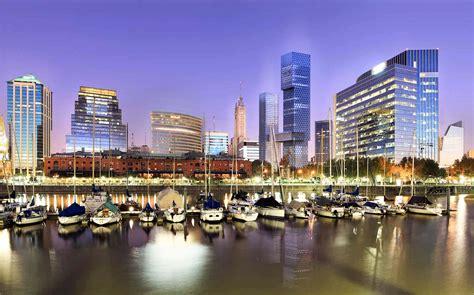 HYBRIDIZED CITY :: Future Architecture