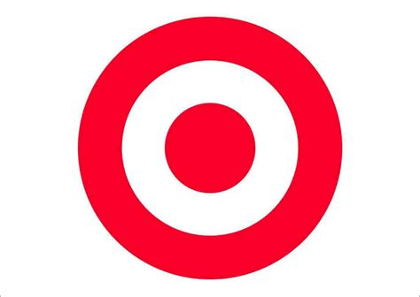 Check spelling or type a new query. Target CEO Steps Down in Light of Security Breach - Guardian Liberty Voice