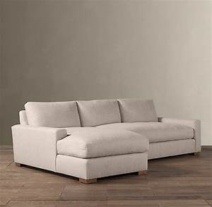 maxwell sofa restoration hardware 9 maxwell upholstered With restoration hardware maxwell sectional sofa