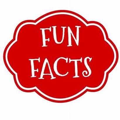Facts Fun Clipart Amazing Random Mickey Willy