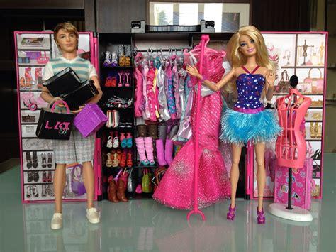 the fashionistas ultimate closet i wish those