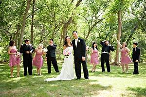 cho photography austin san antonio houston photographers With how to take wedding photos