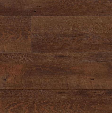 us floors coretec plus xl montrose oak luxury vinyl long