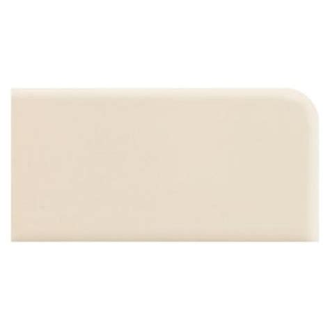 Rittenhouse Square Tile Almond by Daltile Rittenhouse Square 3 In X 6 In Almond Ceramic