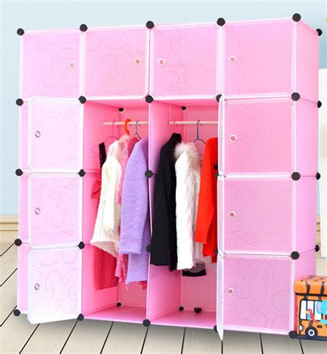 cheap wardrobe cabinet for sale philippines compare prices on plastic wardrobe cabinet online