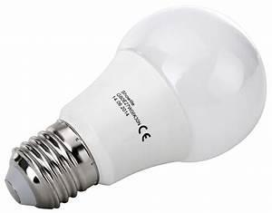 Led E27 3000 Lumen : showlite led bulb g60e27w06k30n 6 watt 480 lumen e27 3000 kelvin ~ A.2002-acura-tl-radio.info Haus und Dekorationen