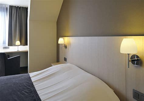 hotel lighting create a boutique bedroom lighting in 10